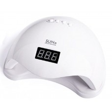 UV Led Лампа San5 48 вт