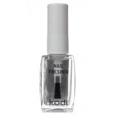 "Дегидратор ""Nail fresher"" Kodi Professional"