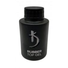 Rubber Top Gel 35 мл.