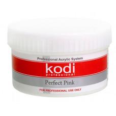 "Акриловая пудра ""Perfect pink"" Kodi professional 60 гр."