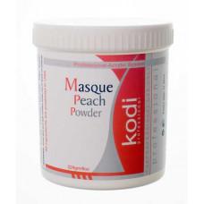 "Акриловая пудра ""Masque peach"" Kodi Professional"
