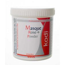 """Акриловая пудра """"Masque rose + """" Kodi professional."""