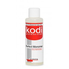 Perfect monomer clear Kodi Professional 100 мл.
