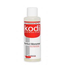 Perfect monomer clear Kodi Professional 100 мл.
