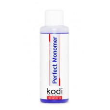 Perfect monomer Kodi Professional 100 мл.