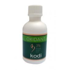 Oxidant 3% жидкий (окислитель для краски) (50мл.)