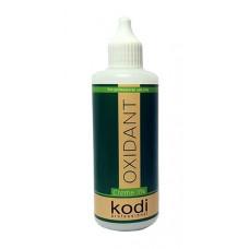 Oxidant 3% кремообразный (окислитель для краски) (100мл.)