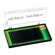 Ресницы искусственные Eyelash C 0.07 (16 lines)